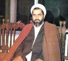 سخنرانی مرحوم شیخ احمد کافی در مورد امام خمینی ره